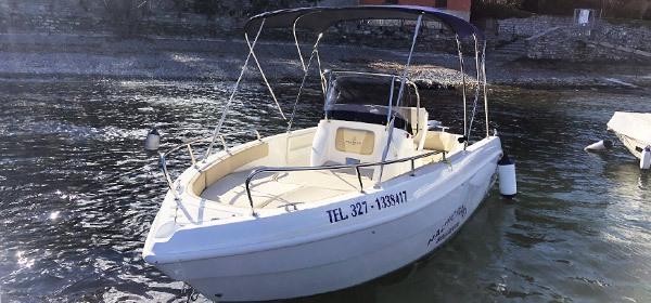 nautic planet barca motore home slide blurb mobile